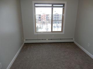 Photo 11: 403 3719 WHITELAW Lane in Edmonton: Zone 56 Condo for sale : MLS®# E4182404
