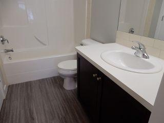 Photo 10: 403 3719 WHITELAW Lane in Edmonton: Zone 56 Condo for sale : MLS®# E4182404