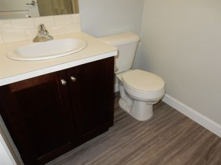Photo 12: 403 3719 WHITELAW Lane in Edmonton: Zone 56 Condo for sale : MLS®# E4182404