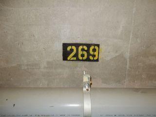 Photo 20: 403 3719 WHITELAW Lane in Edmonton: Zone 56 Condo for sale : MLS®# E4182404