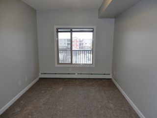 Photo 7: 403 3719 WHITELAW Lane in Edmonton: Zone 56 Condo for sale : MLS®# E4182404