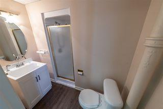 Photo 13: 4917 51 Avenue: Stony Plain House for sale : MLS®# E4184070