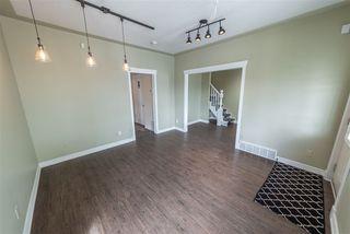 Photo 11: 4917 51 Avenue: Stony Plain House for sale : MLS®# E4184070