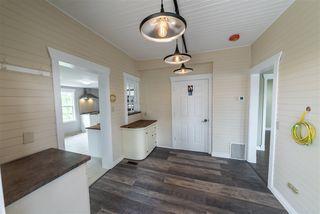 Photo 5: 4917 51 Avenue: Stony Plain House for sale : MLS®# E4184070