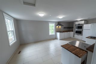Photo 7: 4917 51 Avenue: Stony Plain House for sale : MLS®# E4184070