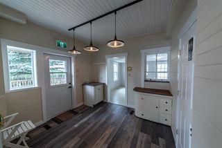Photo 6: 4917 51 Avenue: Stony Plain House for sale : MLS®# E4184070