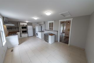 Photo 8: 4917 51 Avenue: Stony Plain House for sale : MLS®# E4184070