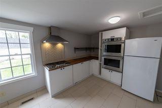 Photo 9: 4917 51 Avenue: Stony Plain House for sale : MLS®# E4184070