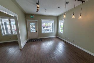 Photo 10: 4917 51 Avenue: Stony Plain House for sale : MLS®# E4184070