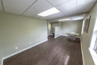 Photo 14: 4917 51 Avenue: Stony Plain House for sale : MLS®# E4184070