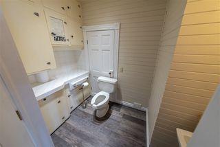 Photo 15: 4917 51 Avenue: Stony Plain House for sale : MLS®# E4184070