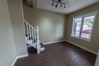 Photo 12: 4917 51 Avenue: Stony Plain House for sale : MLS®# E4184070