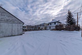 Photo 4: 4917 51 Avenue: Stony Plain House for sale : MLS®# E4184070