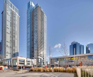 Main Photo: 1010 6098 STATION Street in Burnaby: Metrotown Condo for sale (Burnaby South)  : MLS®# R2431198