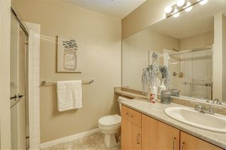 "Photo 17: 107 1055 RIVERWOOD Gate in Port Coquitlam: Riverwood Townhouse for sale in ""MOUNTAINVIEW ESTATES"" : MLS®# R2436124"