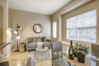 "Photo 11: 107 1055 RIVERWOOD Gate in Port Coquitlam: Riverwood Townhouse for sale in ""MOUNTAINVIEW ESTATES"" : MLS®# R2436124"