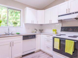 Photo 8: 822 Sonora Pl in QUALICUM BEACH: PQ Qualicum Beach House for sale (Parksville/Qualicum)  : MLS®# 833426