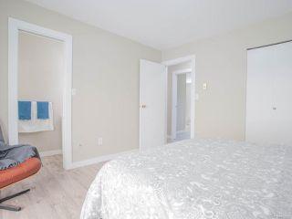 Photo 17: 822 Sonora Pl in QUALICUM BEACH: PQ Qualicum Beach House for sale (Parksville/Qualicum)  : MLS®# 833426