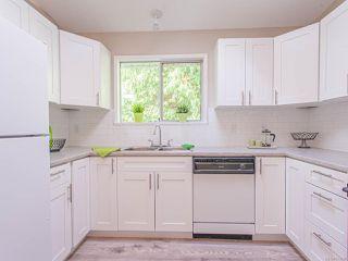 Photo 9: 822 Sonora Pl in QUALICUM BEACH: PQ Qualicum Beach House for sale (Parksville/Qualicum)  : MLS®# 833426