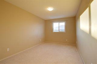 Photo 7: 39 5101 Soleil Boulevard: Beaumont Townhouse for sale : MLS®# E4187914