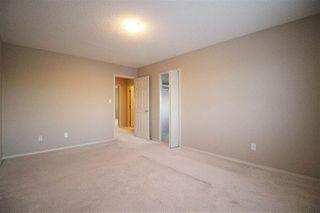 Photo 5: 39 5101 Soleil Boulevard: Beaumont Townhouse for sale : MLS®# E4187914
