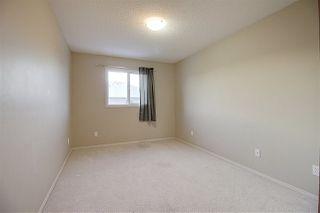 Photo 6: 39 5101 Soleil Boulevard: Beaumont Townhouse for sale : MLS®# E4187914