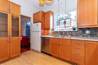 Photo 5: 369 E 30TH Avenue in Vancouver: Main House for sale (Vancouver East)  : MLS®# R2437652