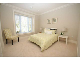 Photo 11:  in Vancouver: Dunbar House for rent (Vancouver West)  : MLS®# AR089
