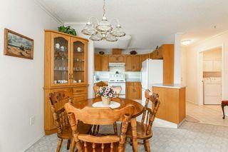 Photo 12: 314 13450 114 Avenue in Edmonton: Zone 07 Condo for sale : MLS®# E4192417