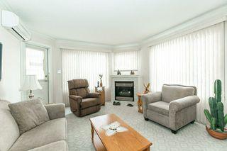 Photo 4: 314 13450 114 Avenue in Edmonton: Zone 07 Condo for sale : MLS®# E4192417