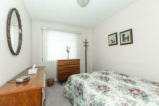 Photo 20: 314 13450 114 Avenue in Edmonton: Zone 07 Condo for sale : MLS®# E4192417