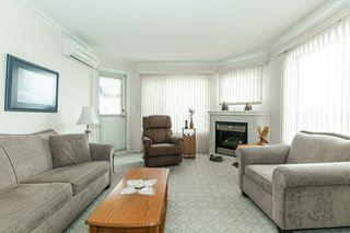Photo 7: 314 13450 114 Avenue in Edmonton: Zone 07 Condo for sale : MLS®# E4192417