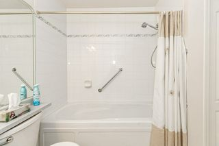 Photo 26: 314 13450 114 Avenue in Edmonton: Zone 07 Condo for sale : MLS®# E4192417