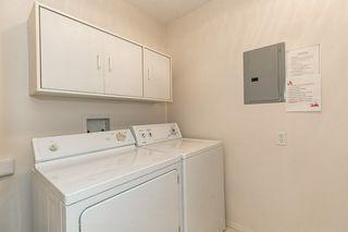 Photo 15: 314 13450 114 Avenue in Edmonton: Zone 07 Condo for sale : MLS®# E4192417