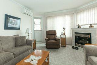 Photo 8: 314 13450 114 Avenue in Edmonton: Zone 07 Condo for sale : MLS®# E4192417