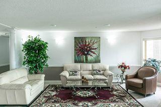 Photo 29: 314 13450 114 Avenue in Edmonton: Zone 07 Condo for sale : MLS®# E4192417