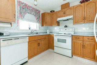 Photo 9: 314 13450 114 Avenue in Edmonton: Zone 07 Condo for sale : MLS®# E4192417
