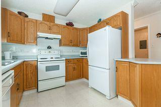 Photo 11: 314 13450 114 Avenue in Edmonton: Zone 07 Condo for sale : MLS®# E4192417