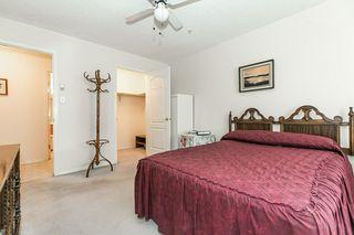 Photo 24: 314 13450 114 Avenue in Edmonton: Zone 07 Condo for sale : MLS®# E4192417