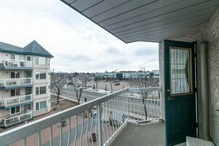 Photo 19: 314 13450 114 Avenue in Edmonton: Zone 07 Condo for sale : MLS®# E4192417