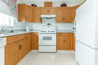 Photo 10: 314 13450 114 Avenue in Edmonton: Zone 07 Condo for sale : MLS®# E4192417