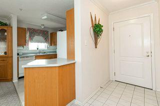 Photo 13: 314 13450 114 Avenue in Edmonton: Zone 07 Condo for sale : MLS®# E4192417