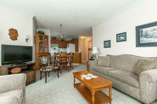Photo 6: 314 13450 114 Avenue in Edmonton: Zone 07 Condo for sale : MLS®# E4192417