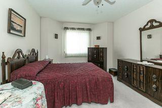 Photo 23: 314 13450 114 Avenue in Edmonton: Zone 07 Condo for sale : MLS®# E4192417