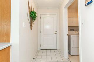 Photo 14: 314 13450 114 Avenue in Edmonton: Zone 07 Condo for sale : MLS®# E4192417