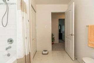 Photo 28: 314 13450 114 Avenue in Edmonton: Zone 07 Condo for sale : MLS®# E4192417