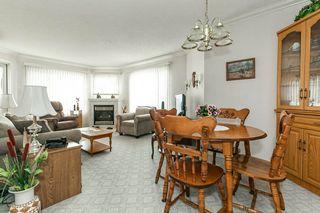 Photo 3: 314 13450 114 Avenue in Edmonton: Zone 07 Condo for sale : MLS®# E4192417