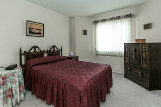Photo 22: 314 13450 114 Avenue in Edmonton: Zone 07 Condo for sale : MLS®# E4192417