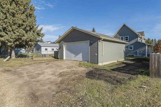 Photo 30: 5106 50 Street: Legal House for sale : MLS®# E4194270