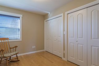 Photo 26: 5106 50 Street: Legal House for sale : MLS®# E4194270